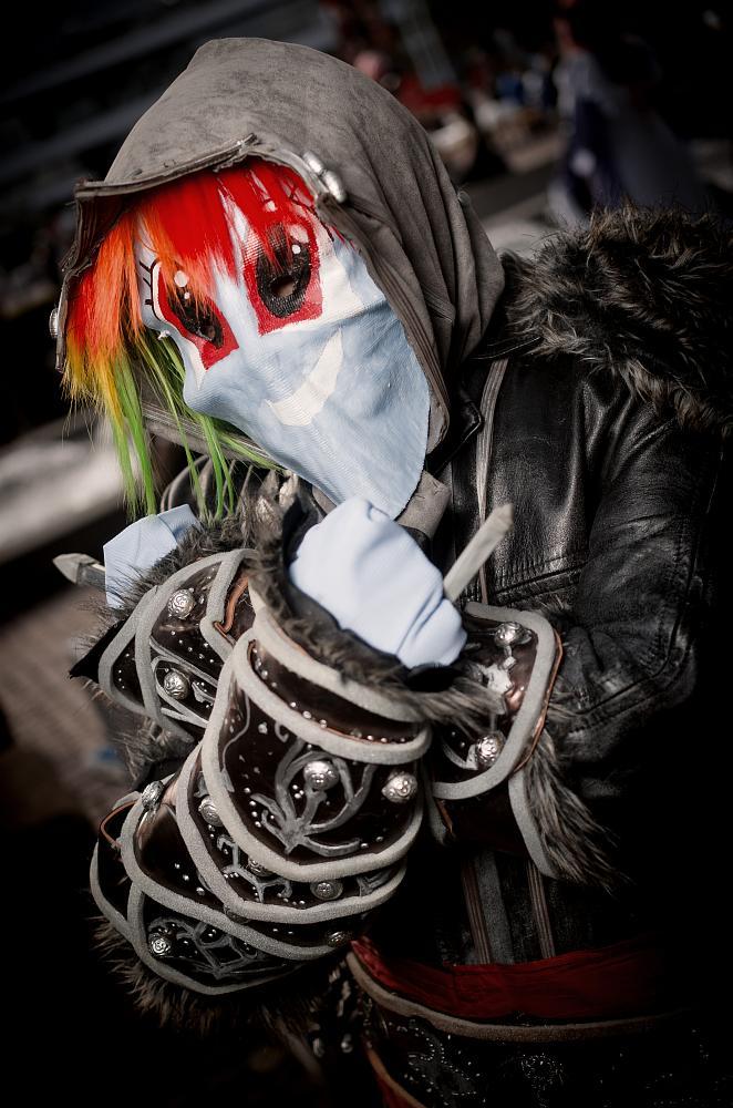 fbm2012_cosplay_07.jpg