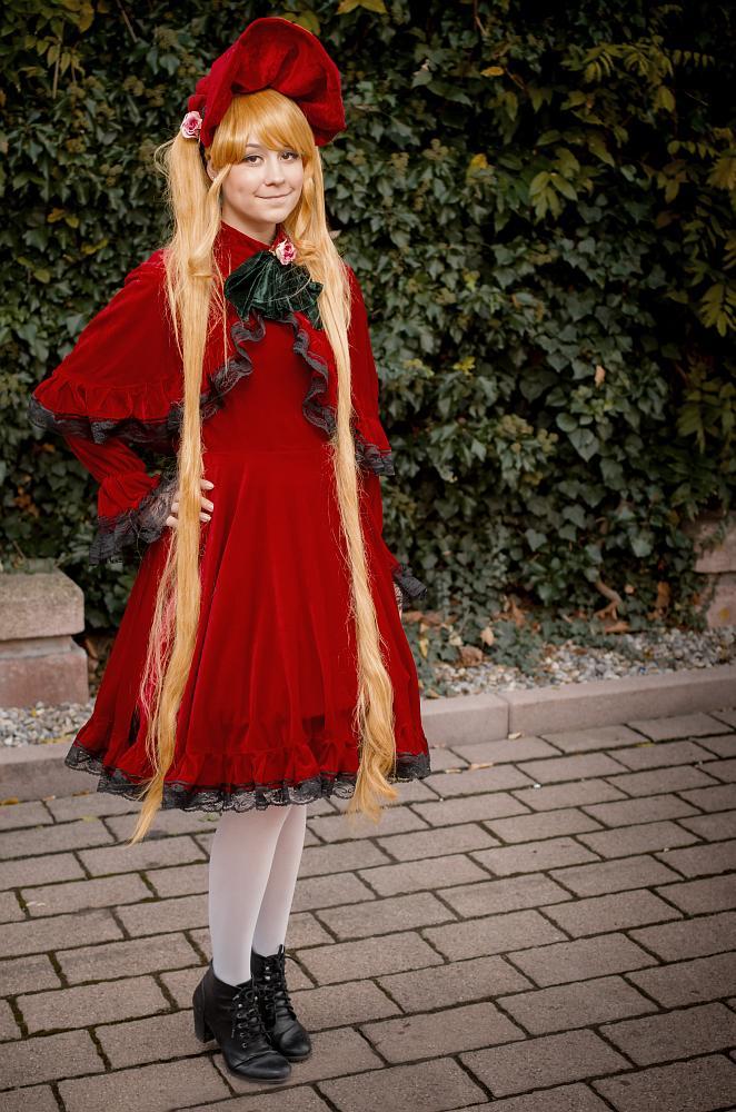 fbm2012_cosplay_06.jpg