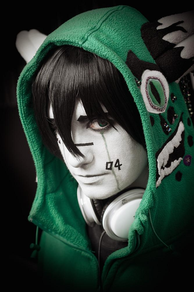 fbm2012_cosplay_11.jpg