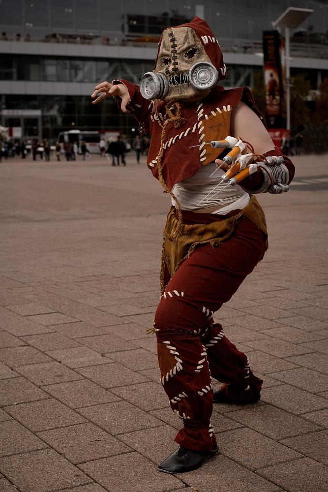 fbm2012_cosplay_12.jpg