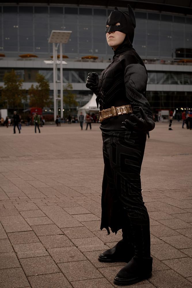 fbm2012_cosplay_13.jpg