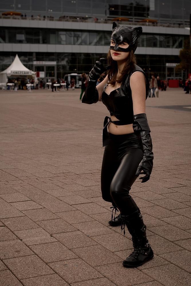 fbm2012_cosplay_14.jpg