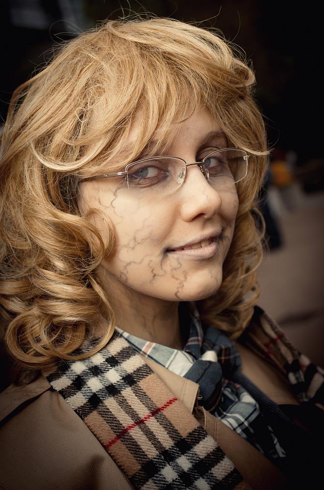 fbm2012_cosplay_15.jpg