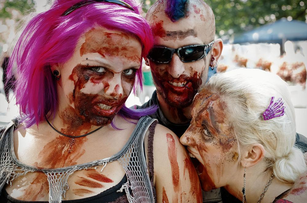 zombiewalk2012_02.jpg