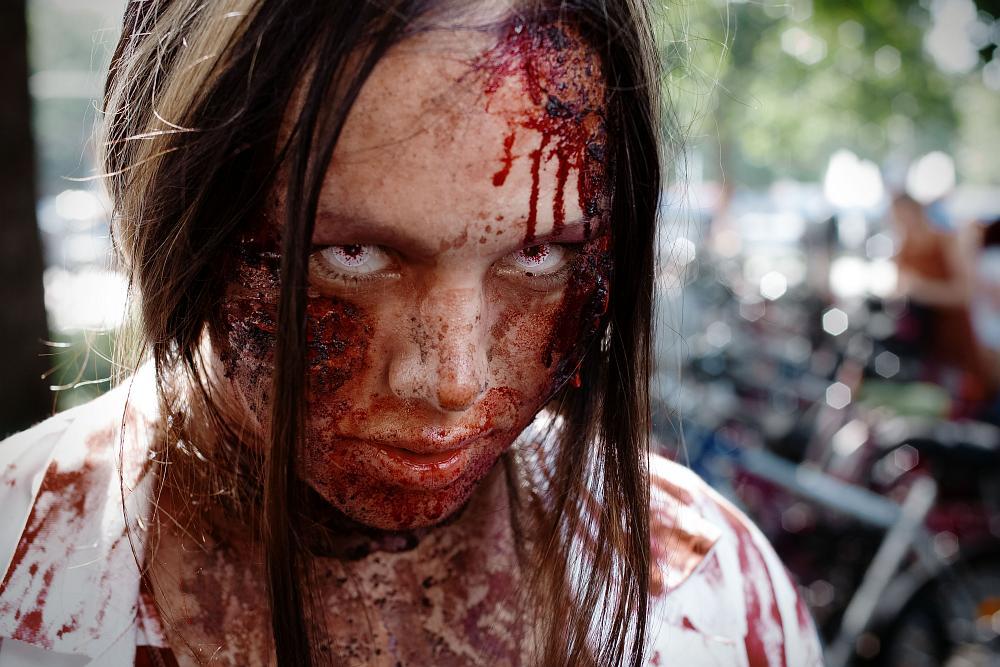 zombiewalk2012_01.jpg