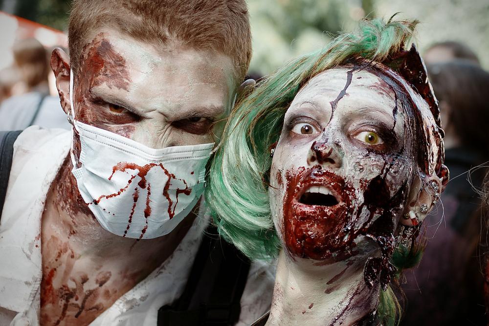 zombiewalk2012_03.jpg