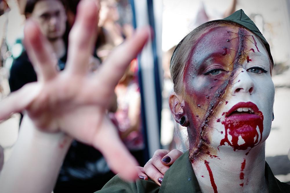 zombiewalk2012_05.jpg