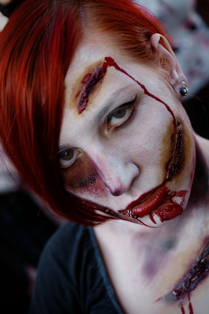 zombiewalk2012_07.jpg