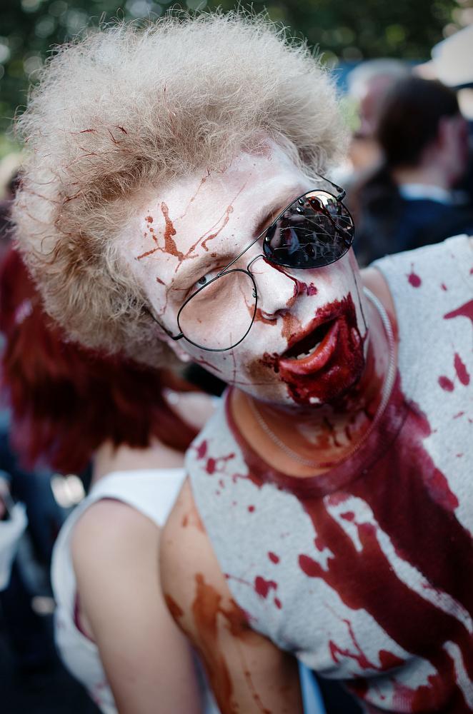 zombiewalk2012_06.jpg