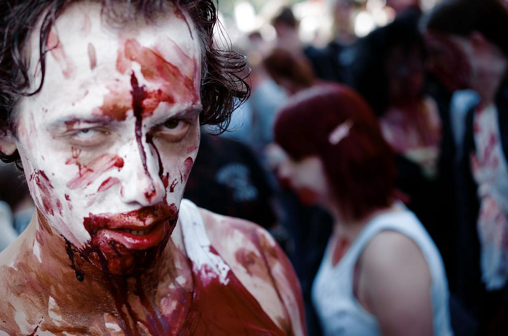 zombiewalk2012_08.jpg