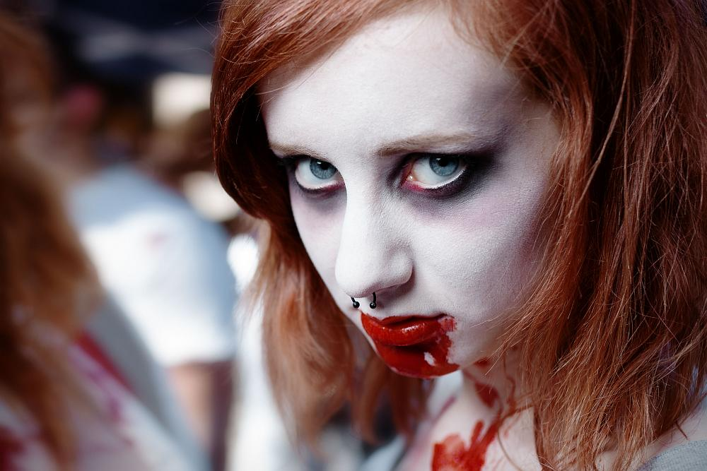 zombiewalk2012_09.jpg