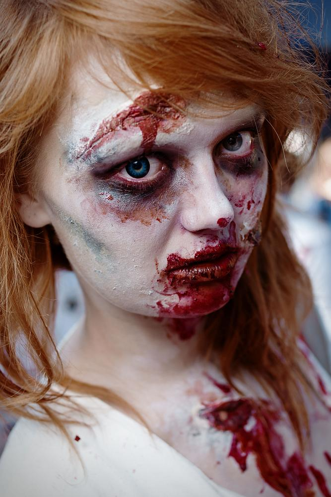 zombiewalk2012_10.jpg