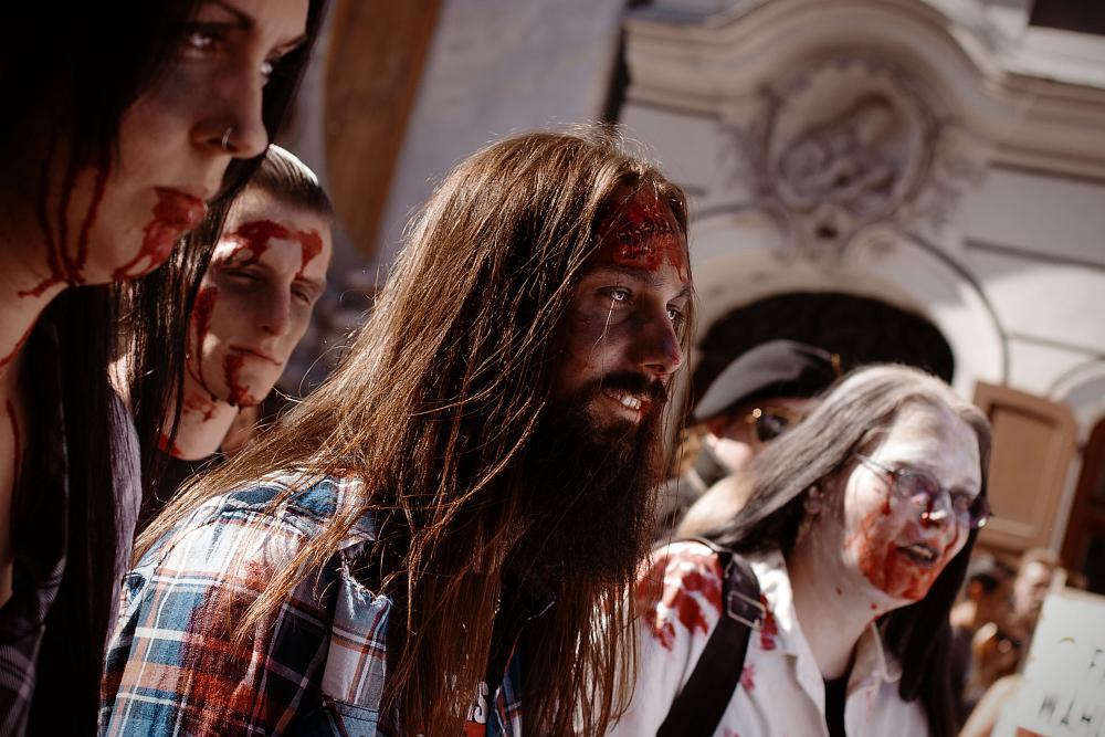 zombiewalk2012_13.jpg
