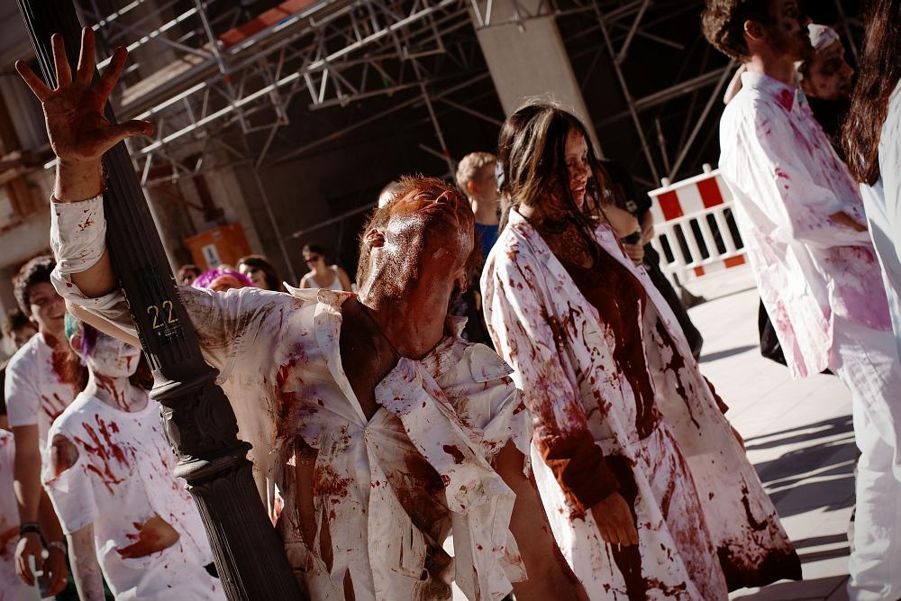 zombiewalk2012_17.jpg