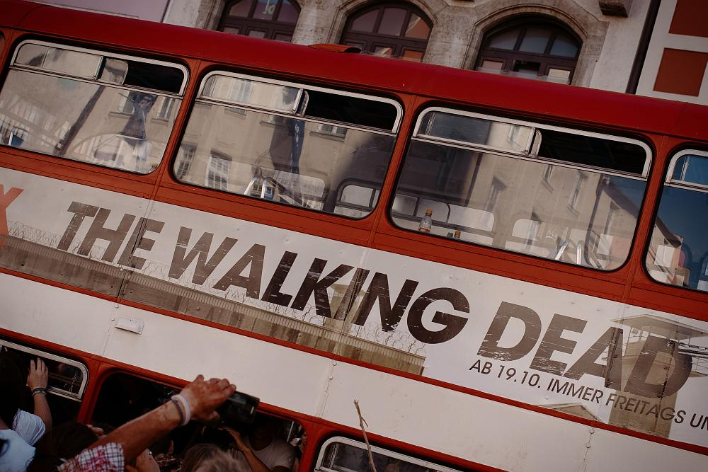 zombiewalk2012_18.jpg