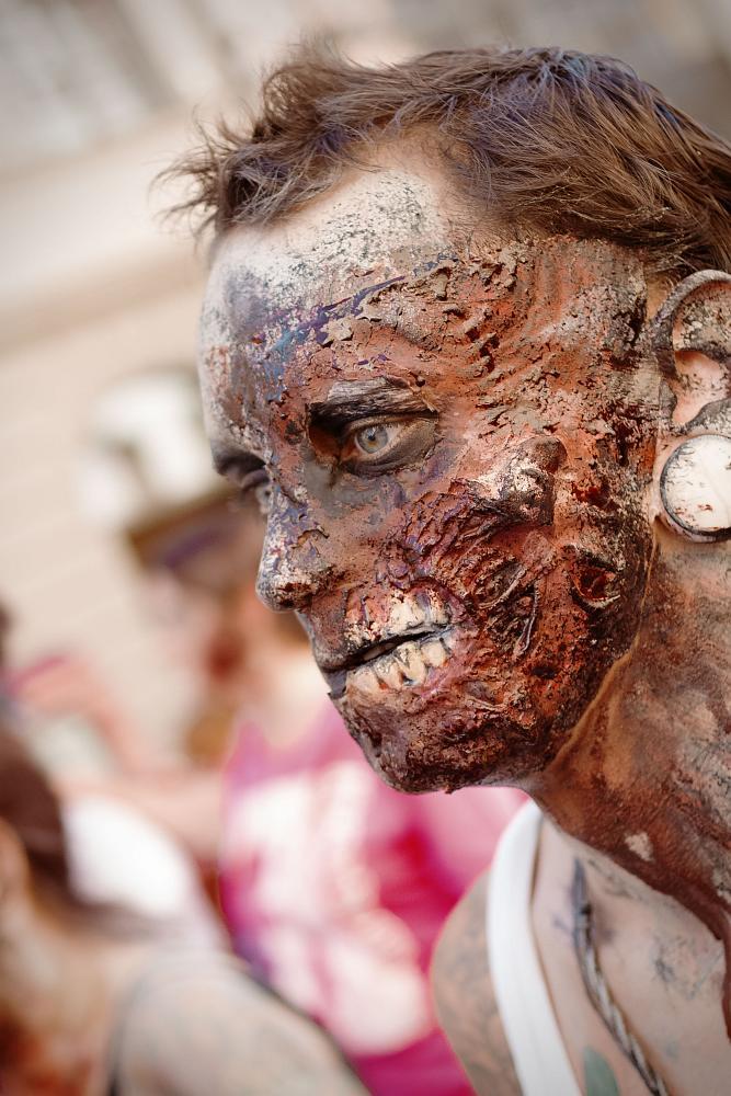 zombiewalk2012_19.jpg