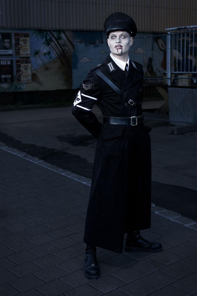 zombiewalk2012_22.jpg