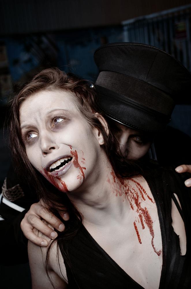 zombiewalk2012_24.jpg