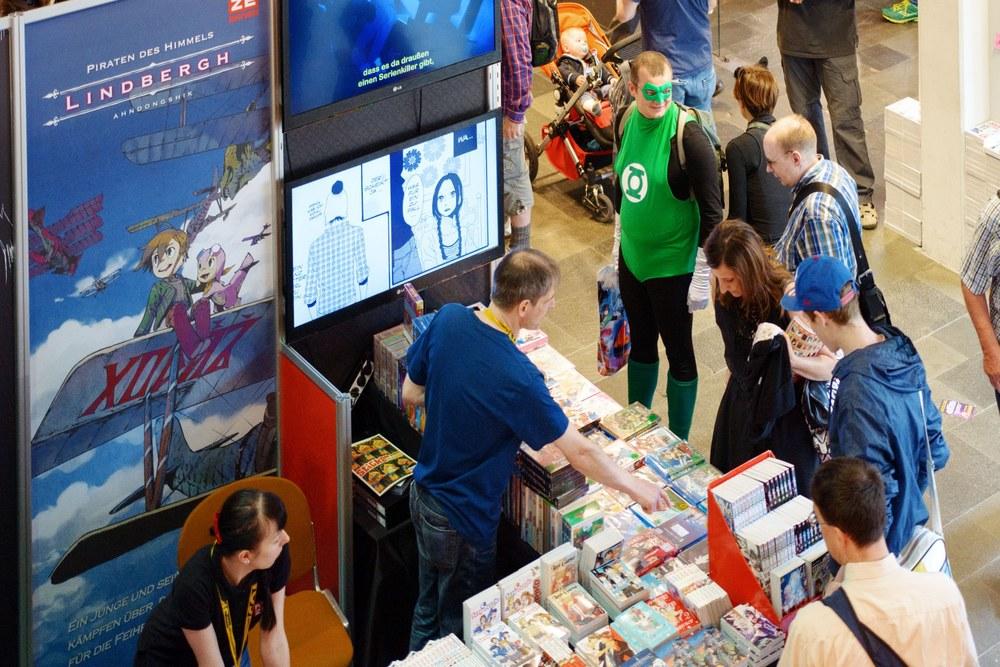 Comic Salon 2014 - Tag 01 - 003.jpg