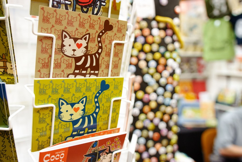 Comic Salon 2014 - Tag 01 - 006.jpg