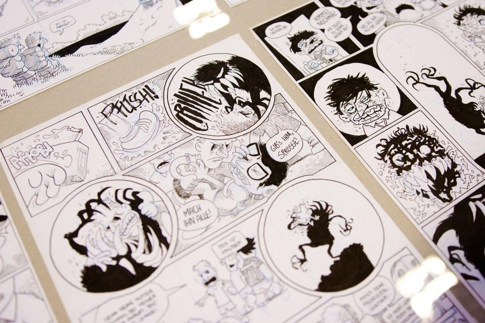 Comic Salon 2014 - Tag 01 - 019.jpg