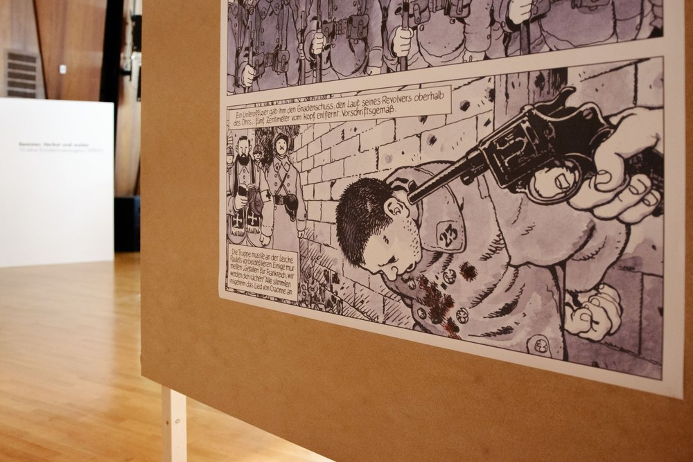Comic Salon 2014 - Tag 01 - 034.jpg