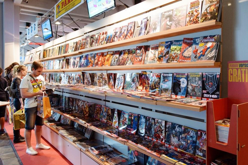 Comic Salon 2014 - Tag 01 - 040.jpg