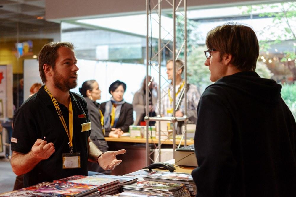 Comic Salon 2014 - Tag 02 - 001.jpg