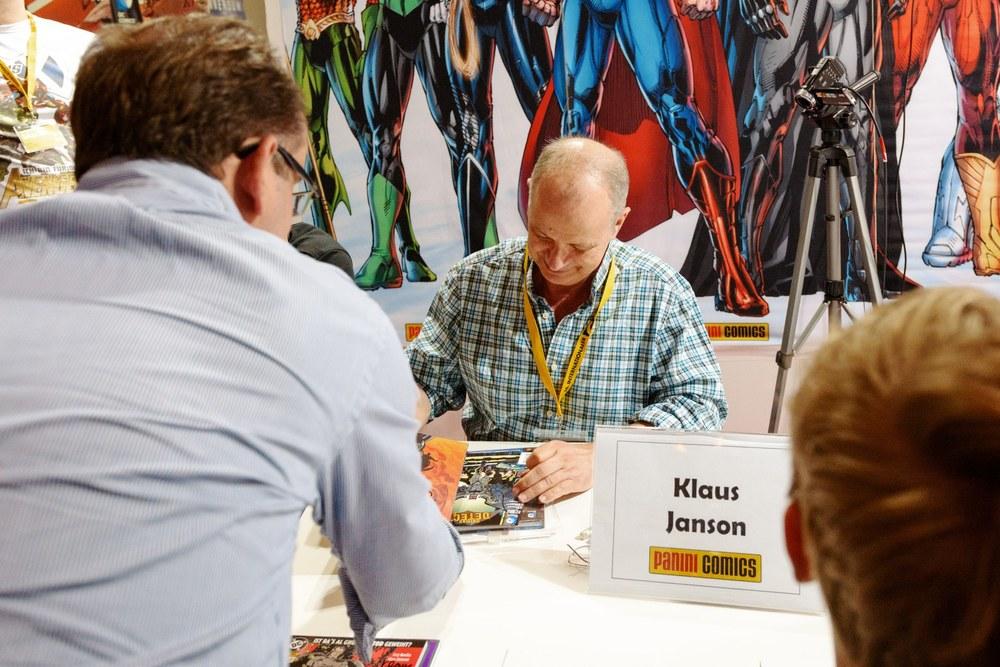 Comic Salon 2014 - Tag 02 - 003.jpg