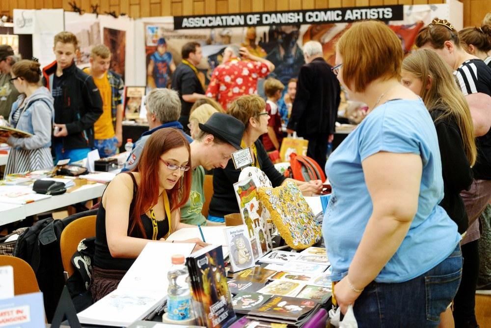 Comic Salon 2014 - Tag 02 - 004.jpg