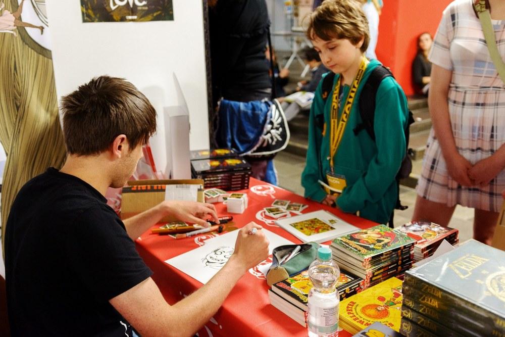 Comic Salon 2014 - Tag 02 - 006.jpg