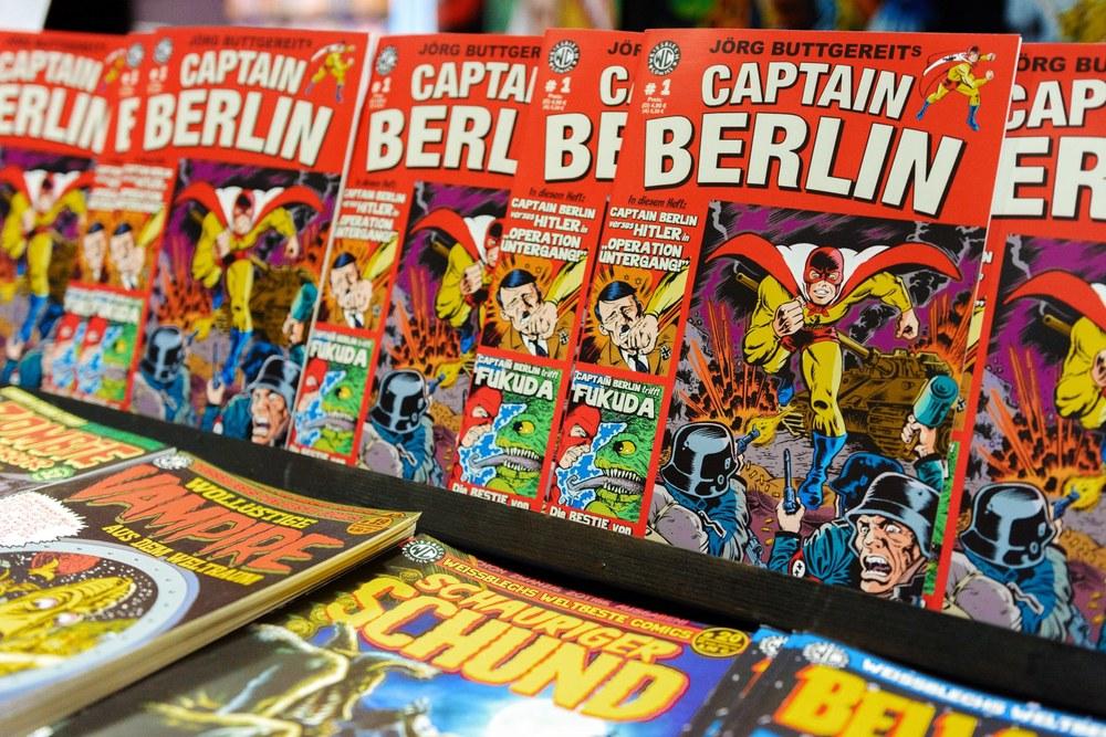 Comic Salon 2014 - Tag 02 - 015.jpg