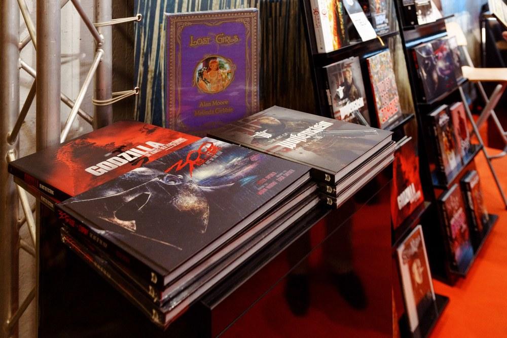 Comic Salon 2014 - Tag 02 - 017.jpg