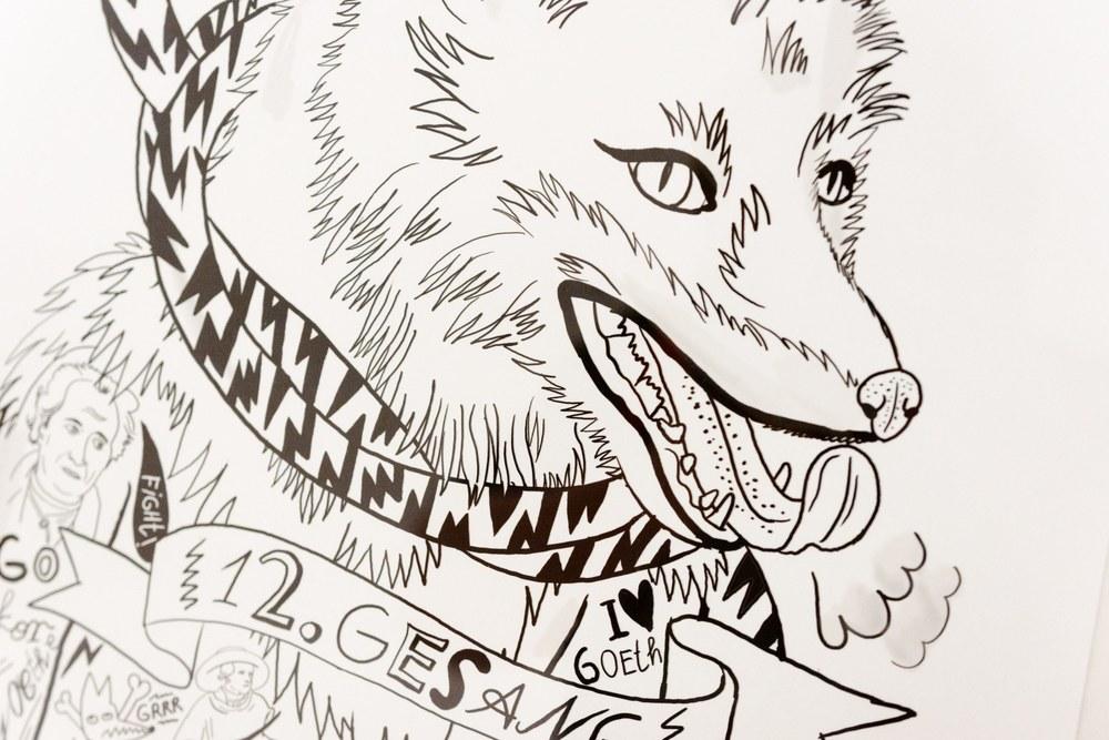 Comic Salon 2014 - Tag 02 - 028.jpg