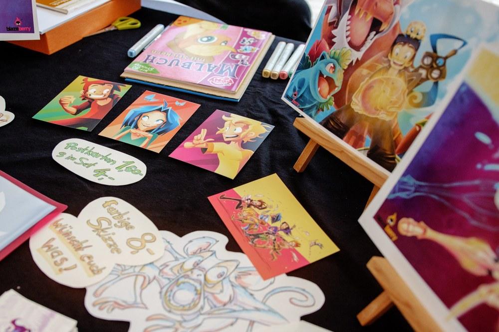 Comic Salon 2014 - Tag 03 - 002.jpg