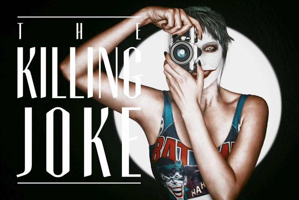 Joker Composing 01.jpg
