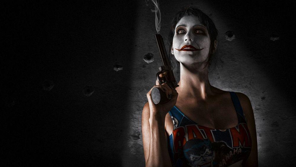 Joker Composing 03.jpg
