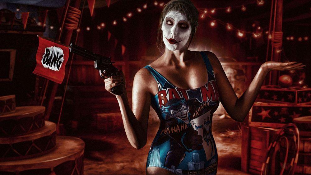 Joker Composing 04.jpg