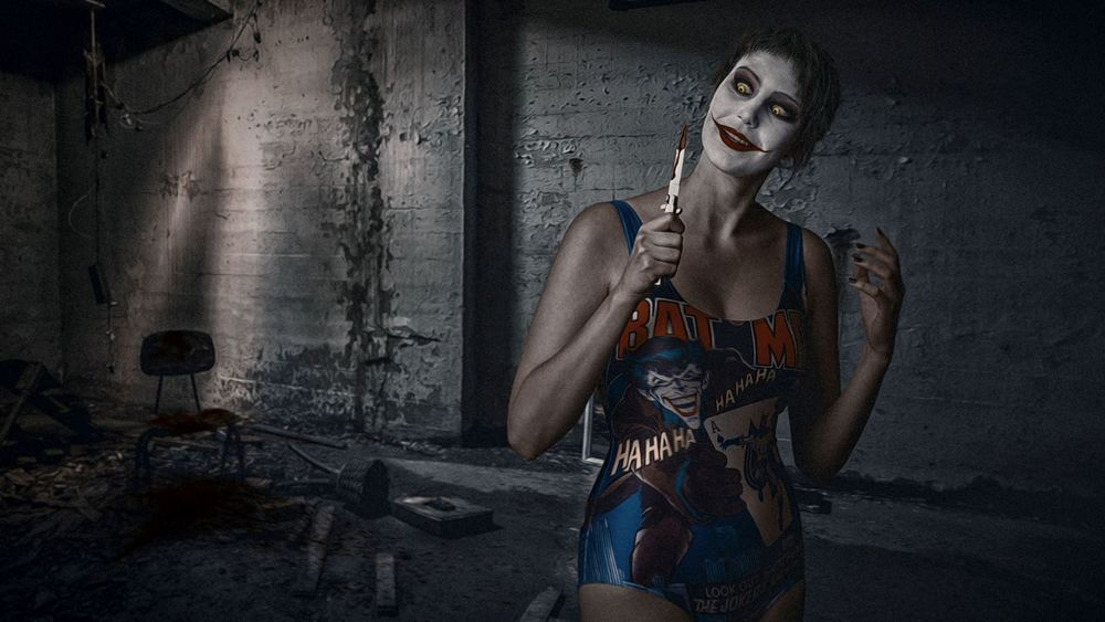 Joker Composing 08.jpg