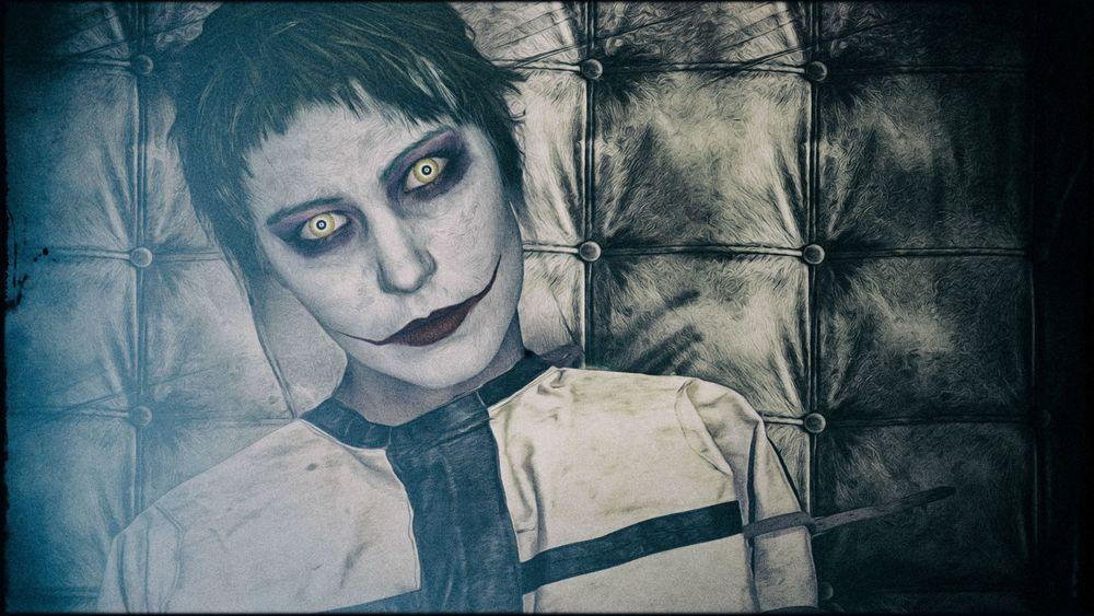 Joker Composing 09.jpg
