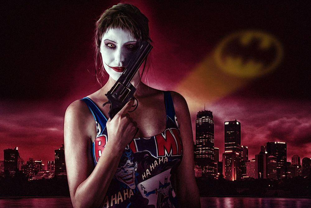Joker Composing 10.jpg