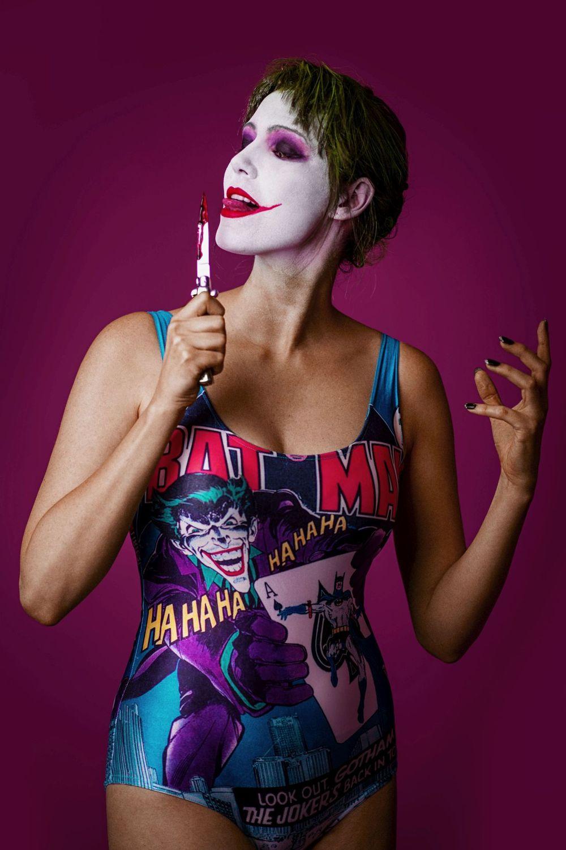 Joker Studioshots 13.jpg