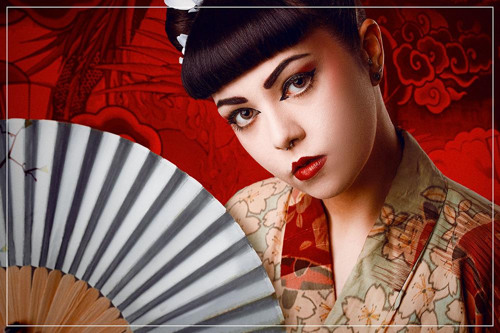2016-01-22 - Verena Venusian - Kimono A 01.jpg