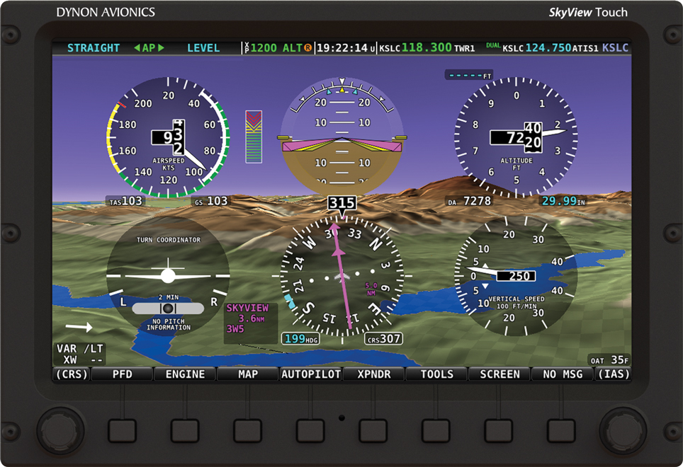 SkyView-Touch-EFIS-with-six-pack_PFD_web.jpg