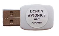 Wi-Fi Adapter for SkyView