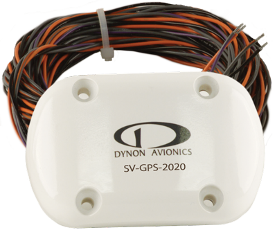SV-GPS-2020