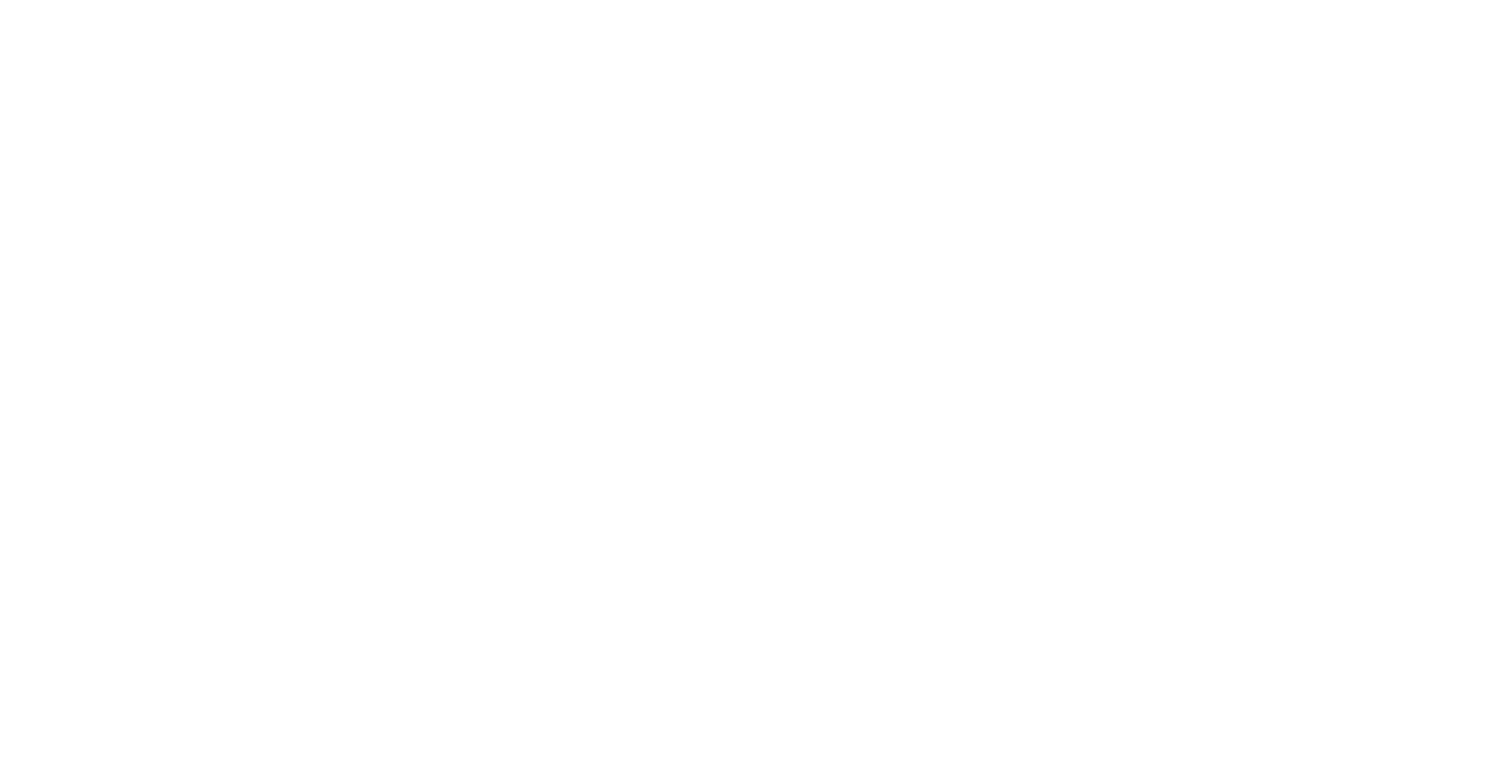 Suleky Roman Events