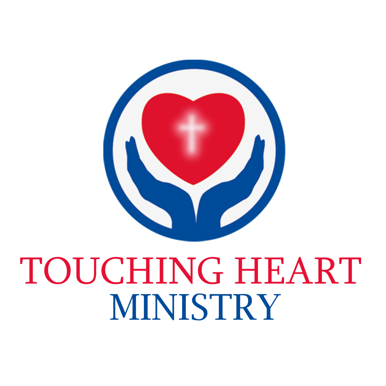 Touching Heart Ministry