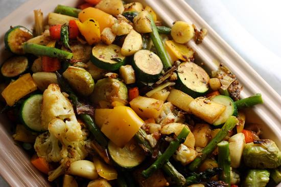 Photo:  www.pickycook.com
