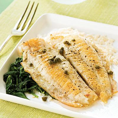Photo:  www.cookinglight.com